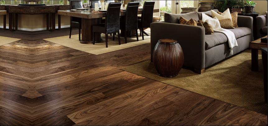 Jb S Hardwood Floors Serving Raleigh Sanding Installation